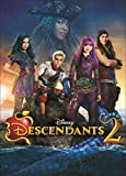Descendants 2 Image