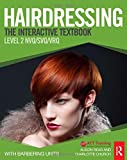 Hairdressing, Level 2, Att Training Ltd Staff and Charlotte Church, 0415528674