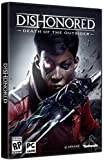 Dishonored: Death of the Outsider - PC Standard Edition