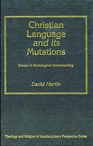 Essays david martin introduction dissertation bac francais