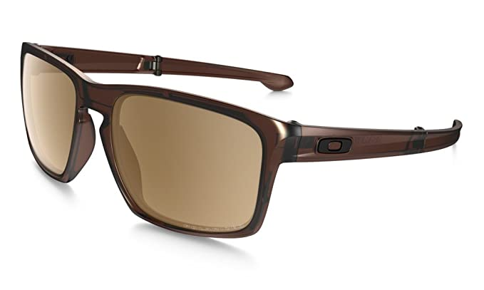 Amazon Oakley Sunglasses Polarized