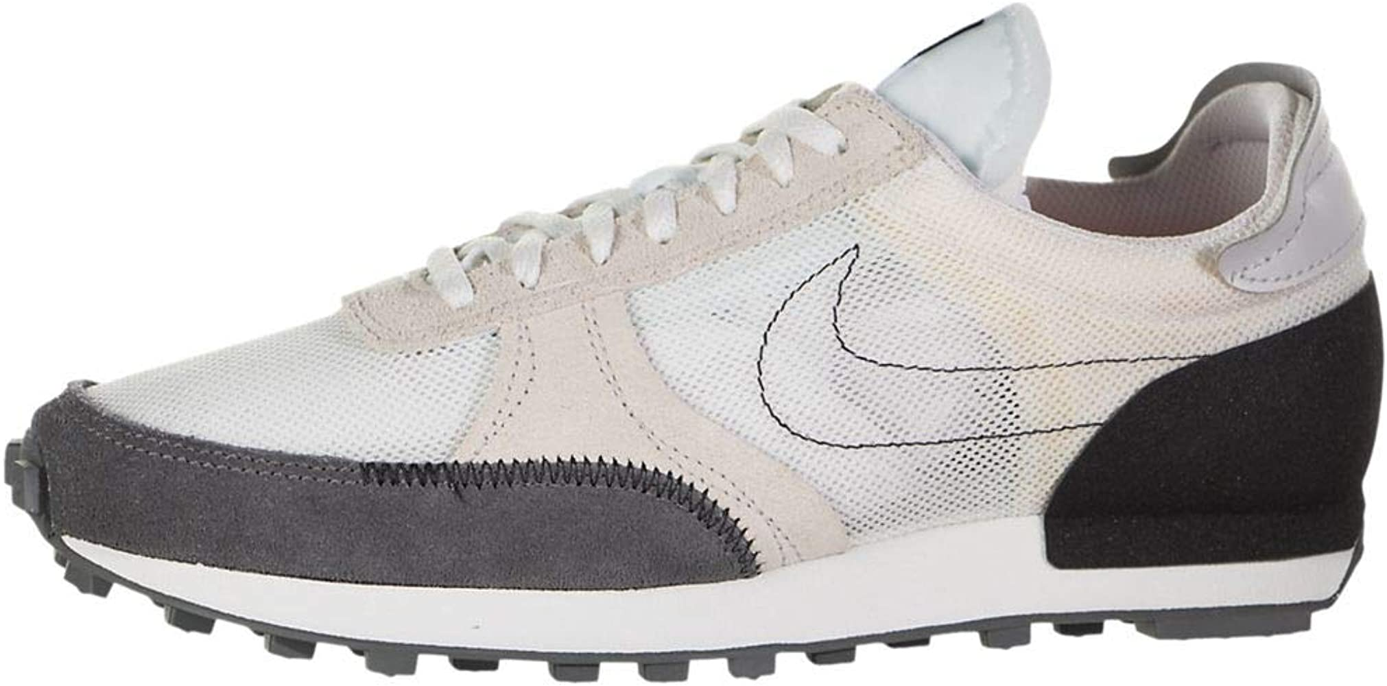 Amazon.com | Nike Dbreak-Type Casual