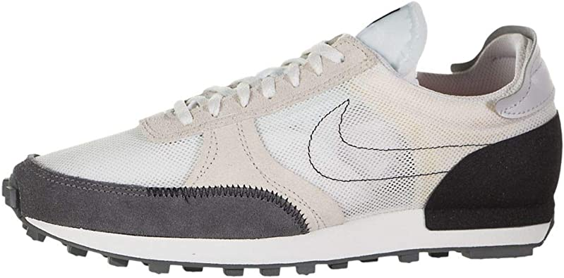nike zapatos casual