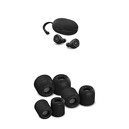 a22162968af Image Unavailable. Image not available for. Color: B&O PLAY by Bang &  Olufsen Beoplay E8 Premium Truly Wireless Bluetooth Earphones ...