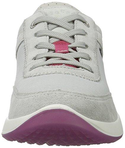 Zapatillas Legero Amato Mujer Para Grau 14 cristal 55TrqxdAw