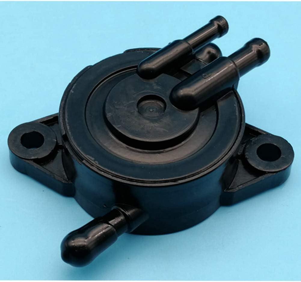 Fuel Pump For Honda Engine GX630 GX630R GX630RH Replacement Accessories Tools