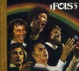 1 FOIS 5 (RM) (W/DVD) (DIGI)