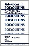 Advances in Polyolefins, , 030642682X