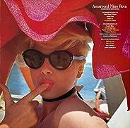 Amarcord Nino Rota (Various Artists)
