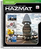 Hazmat 49 CFR Parts 100-185 - Spiral Bound - (2018 Edition)