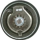 86 gmc lift kit - Cardone Select 82-90 New Window Lift Motor
