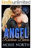 Angel: Rochon Bears