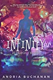 Infinity (Chronicles of Nerissette)