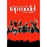 America's Next Top Model, Cycle 3 (2004) by CBS Home Entertainment