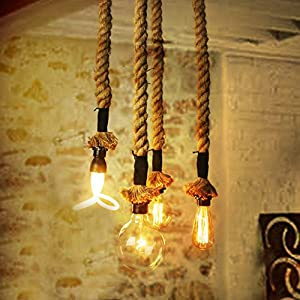 51hA4myhZGL._SS300_ 100+ Nautical Pendant Lights and Coastal Pendant Lights