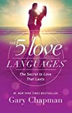 ISBN:  - The 5 Love Languages: The Secret to Love that Lasts