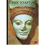 Greek Sculpture, John Boardman, 0195200470