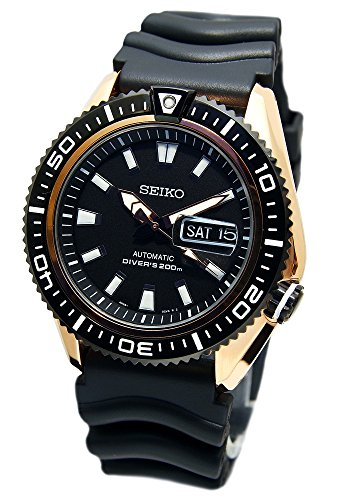 SEIKO SRP500K1 AUTOMATIC 200m DIVER`S セイコーき 200m ダイバーズの商品画像