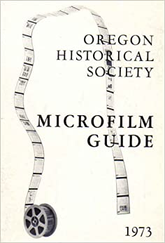 a guide to the microfilm edition The margaret sanger papers microfilm edition (101 reels) was published in 1996 by university publications of america (now proquest, with a printed reel guide and name and title index to each.