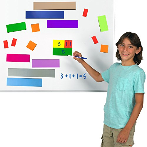 (EAI Education Jumbo Magnetic Bar)