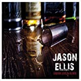 Liquor, Lies, & Alibis [Explicit]