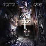 Toto XIV [2 LP]