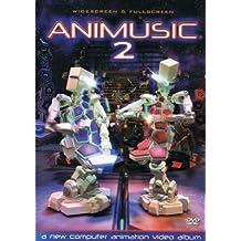 Animusic, Vol. 2