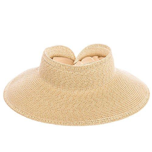 san-diego-hat-company-ultrabraid-sun-visor-hat-w-natural-brim-natural