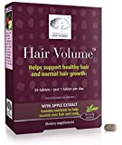 New Nordic Hair Volume, Save Big, 90 Count