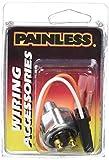 Painless Performance 80174 Low Pressure Brake