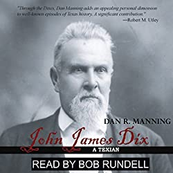 John James Dix