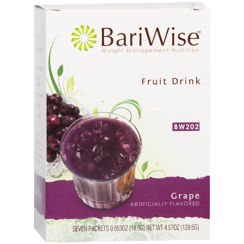 bariwise-15g-high-protein-diet-fruit-drink-grape-7-servings-box