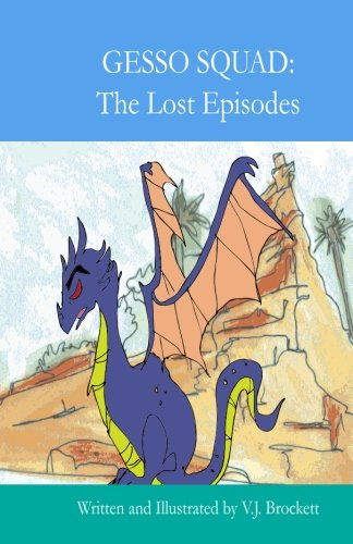 gesso-squad-the-lost-episodes-a-graphic-novel