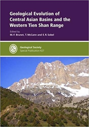 Geological evolution of central asian basins and the western tien geological evolution of central asian basins and the western tien shan range geological society of london special publications fandeluxe Image collections