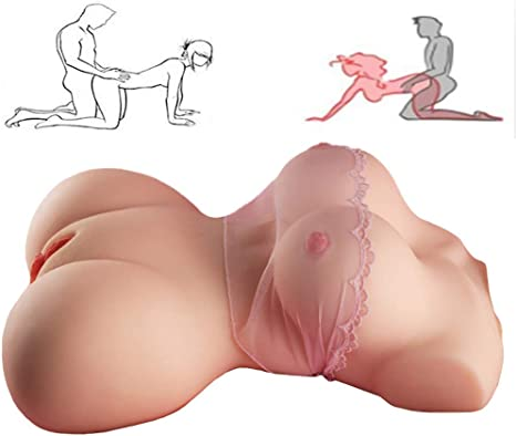 L'arte della seduzione – Le nuove frontiere del feticismo
