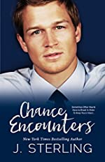 Chance Encounters: a New Adult Romance