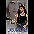 Dreamweaver (Hell Yeah!)