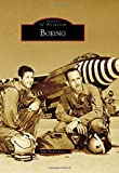 boeing company - Boeing (Images of Aviation)