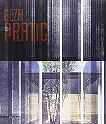 Geza Pratic (English and Italian Edition)