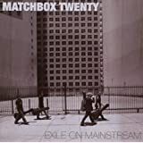 Exile on Mainstream (Bonus CD)