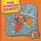 The Winning Basket, Cecilia Minden, 160253019X