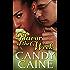 Flavor of the Week: An Interracial Romance
