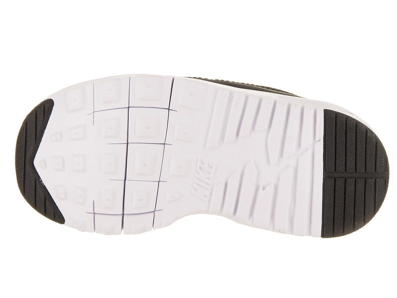 Nike Air Max Thea - Niñas Niño a422Gf0Tl