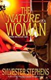 img - for The Nature of a Woman: A Novel book / textbook / text book