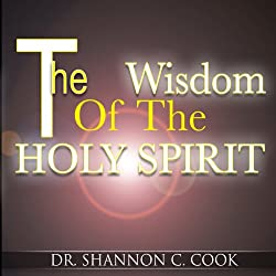 The Wisdom of the Holy Spirit