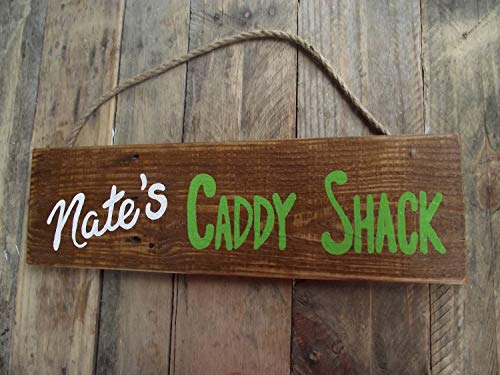 - Olga212Patrick Golf Personalized Wood Plaque Sign Golf Gift for Men Caddy Shack Golf Wood Plaque Sign Golf Decor Golf Wood Plaque Sign Custom Golf Wood Plaque Signgolfing