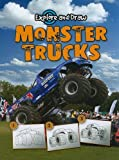 Monster Trucks, Ann Becker, 1606948385