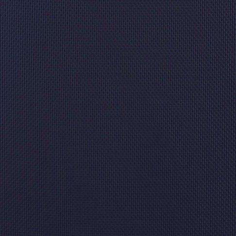 Capitale berlin-wannsee valigetta-valigetta bagaglio a mano-Custodia rigida-Valigetta trolley valigia trolley set 3trolley valigetta da viaggio Trolley-Set, TSA, (S/M/L), blu scuro (Blu) - 129354872