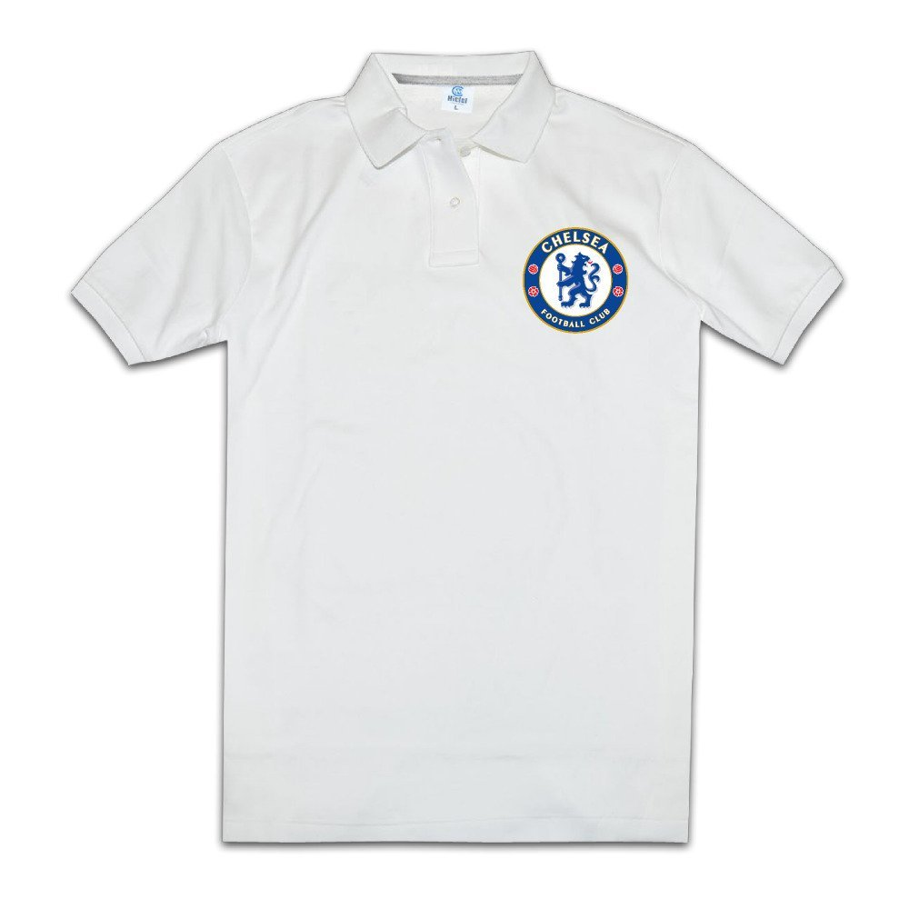 para Hombre en línea la Liga de Campeones de la UEFA de ...