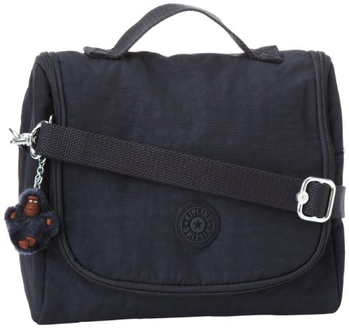 Kipling Kichirou, True Blue, One Size